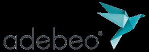 Adebeo