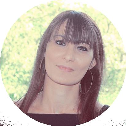 Christelle Gaffiero
