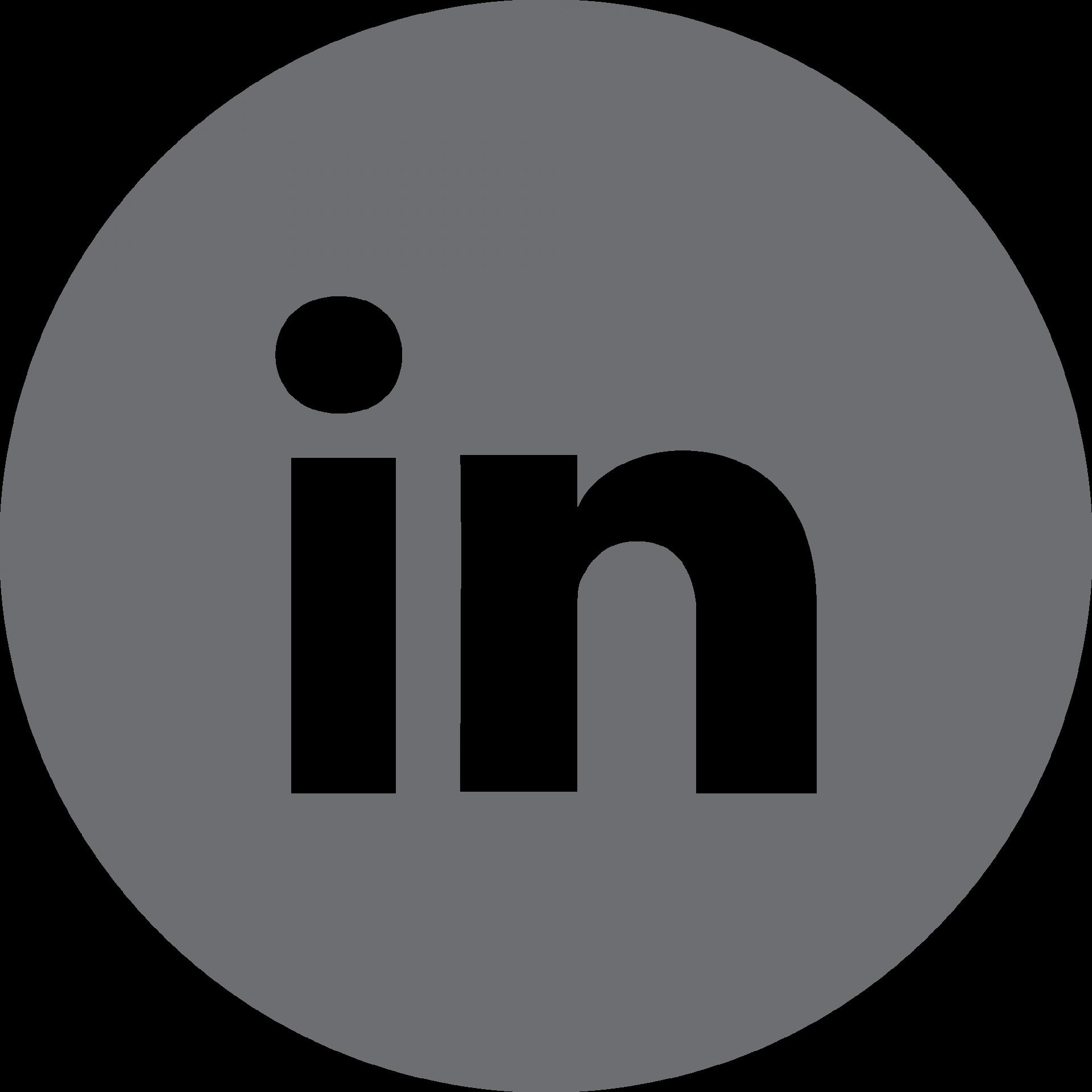 Linkedin PM 3D
