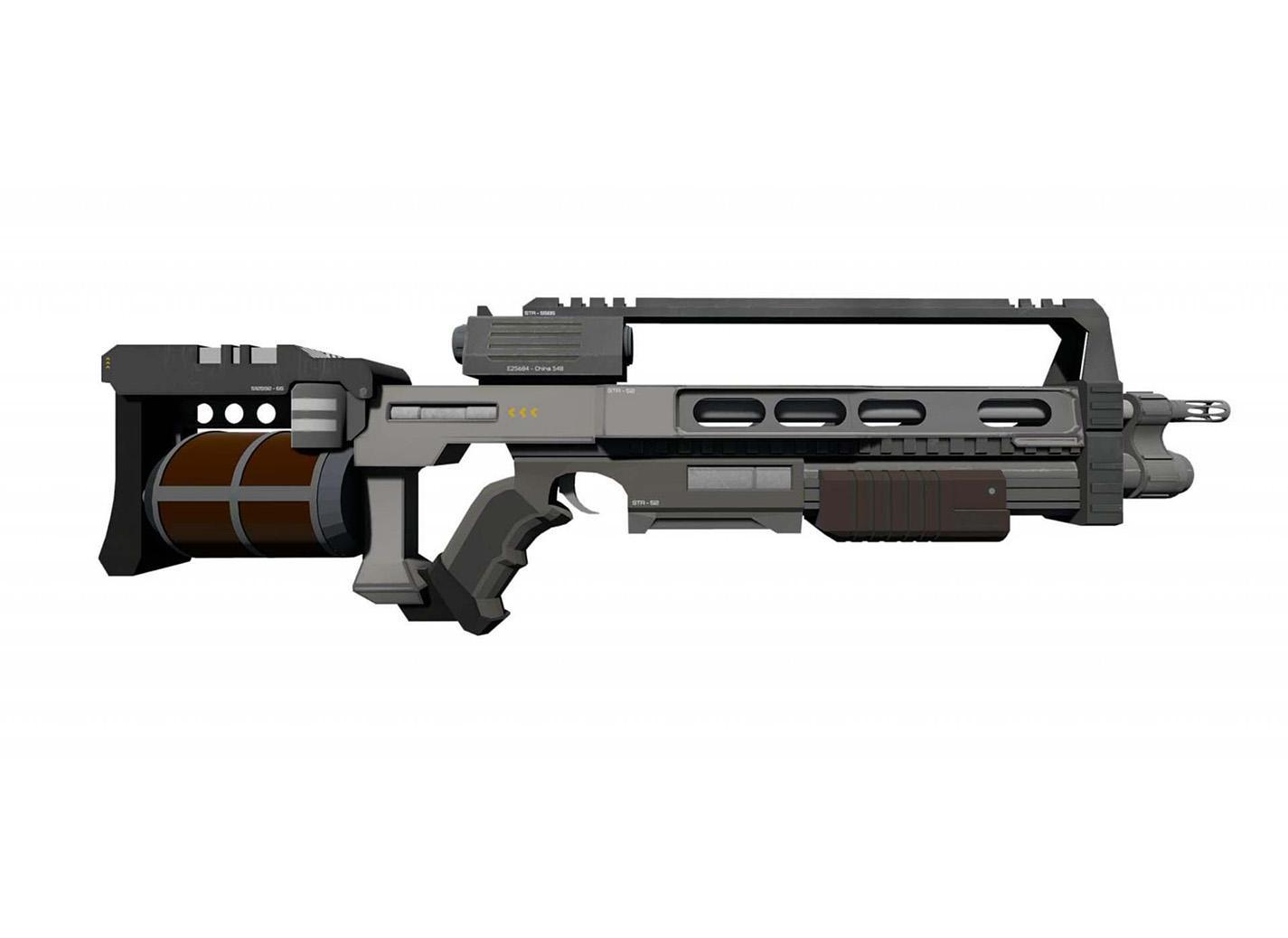 STA-52