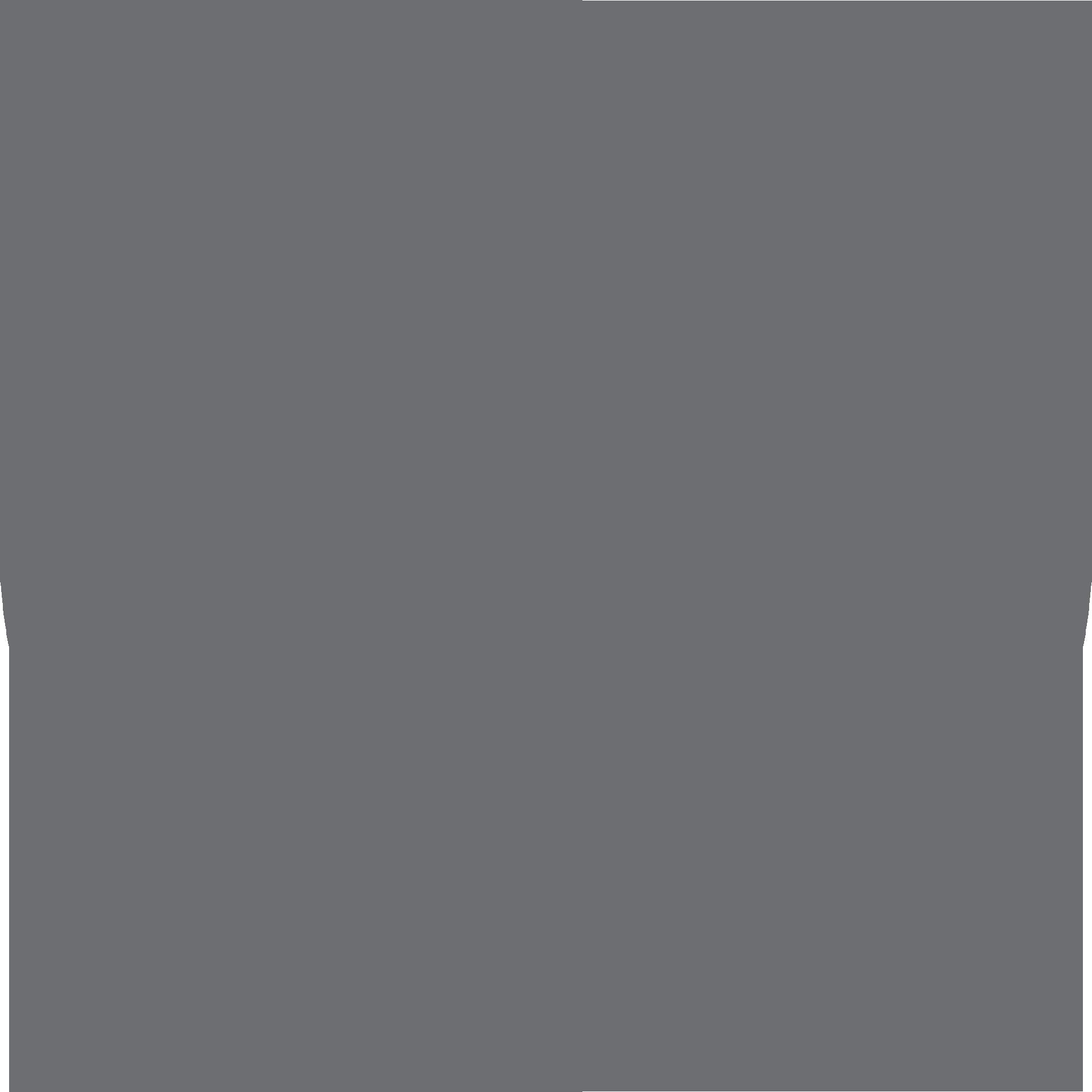 Twitter PM 3D