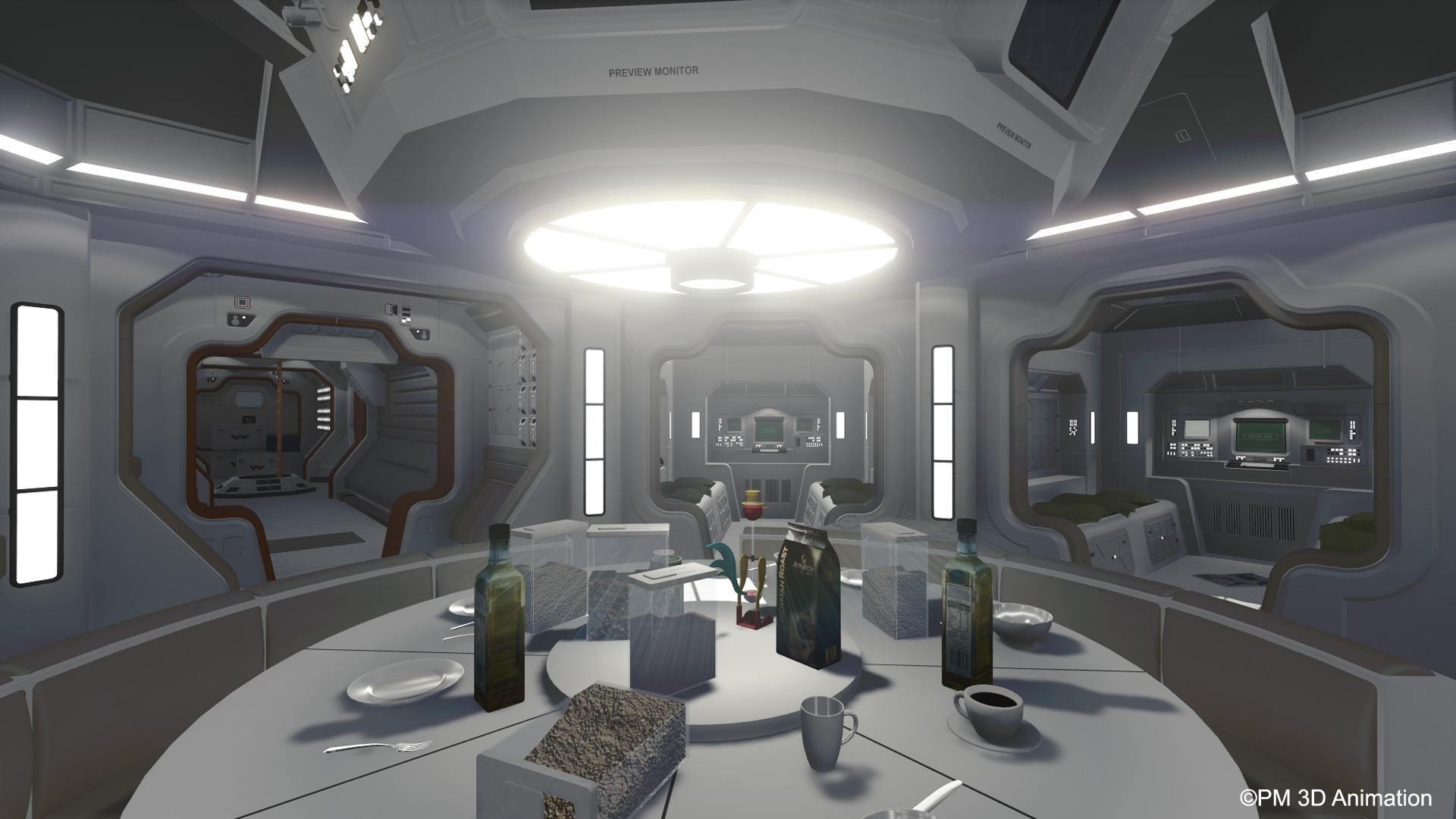 Alien USSGA Chiheisen