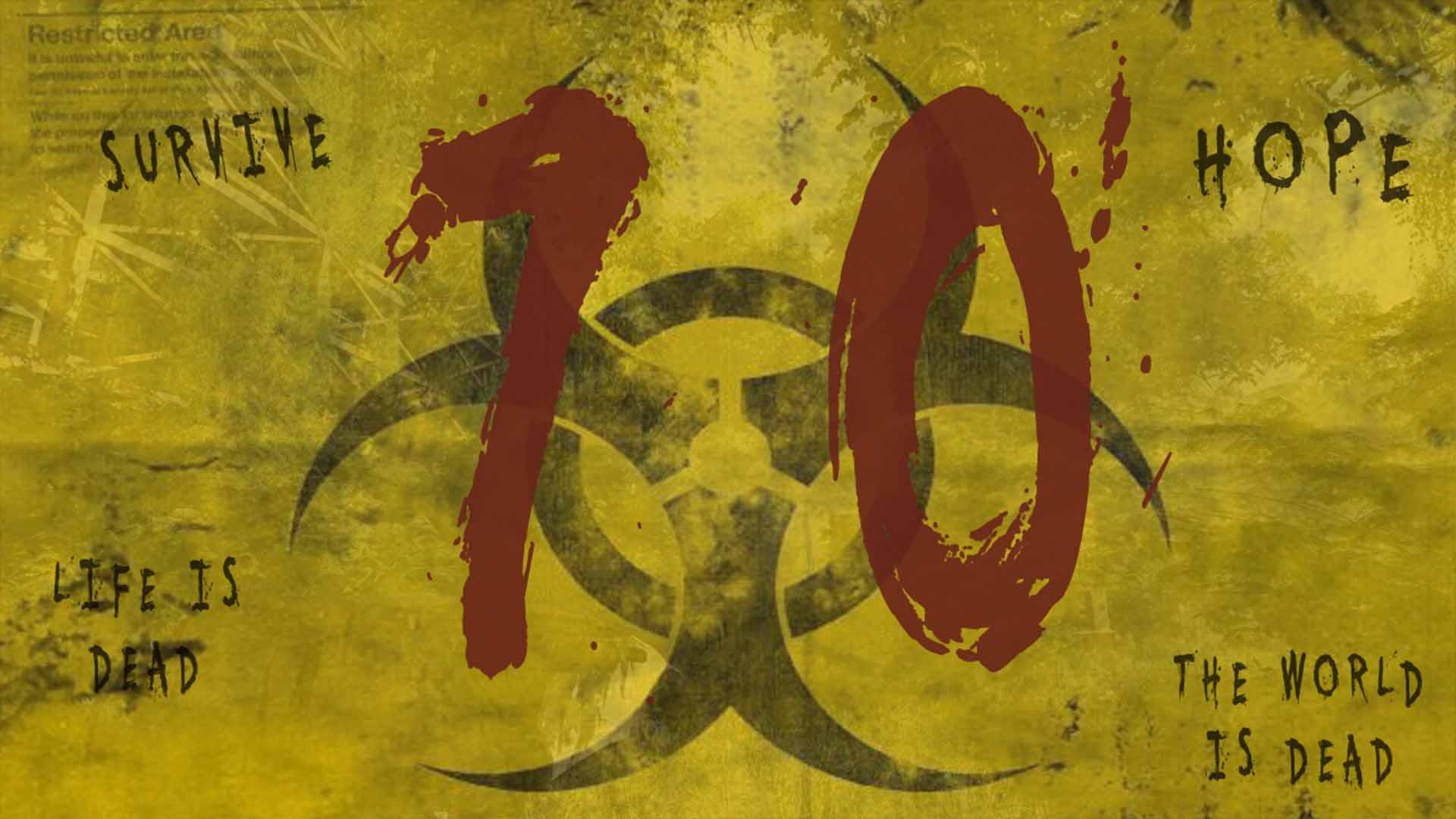 Zone 70